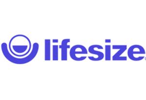 lifesize-300