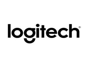 logitech-300x207