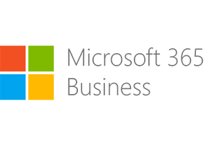 office-microsoft-business-365-logo300x207