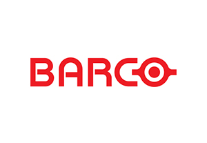 partner-barco- logos