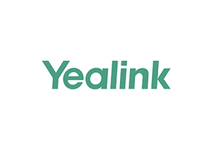 yealink-300x207
